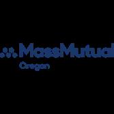 mass mutual oregon